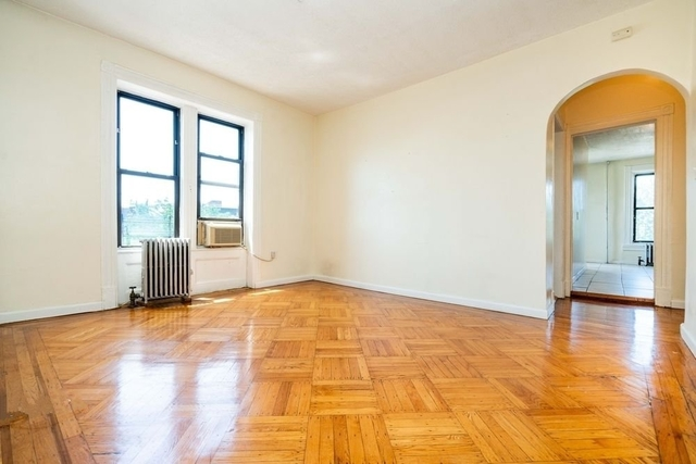 1 Bedroom, Bedford-Stuyvesant Rental in NYC for $2,600 - Photo 1