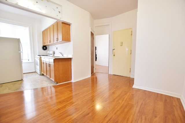 3 Bedrooms, Astoria Rental in NYC for $2,350 - Photo 1