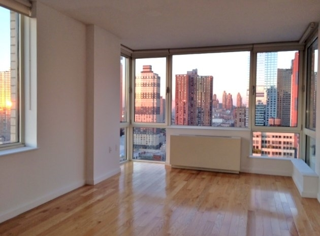 1 Bedroom, Garment District Rental in NYC for $3,910 - Photo 1