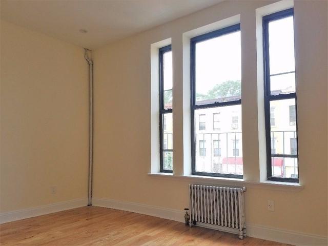1 Bedroom, Prospect Lefferts Gardens Rental in NYC for $1,999 - Photo 1
