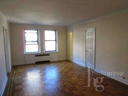 Studio, Carnegie Hill Rental in NYC for $2,600 - Photo 2