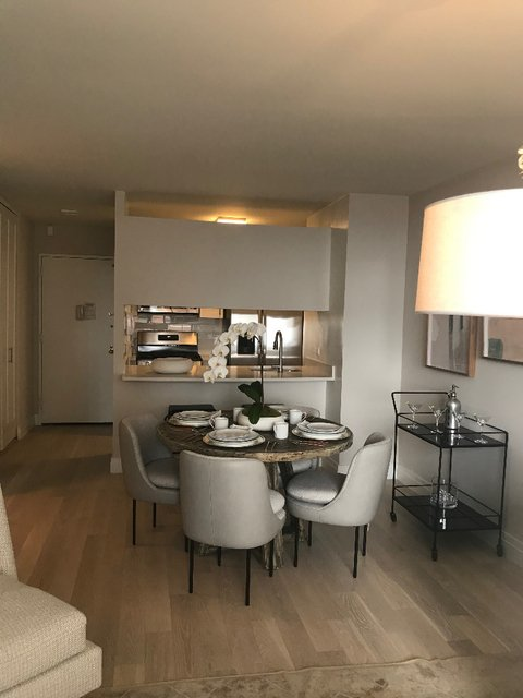 2 Bedrooms, Yorkville Rental in NYC for $4,620 - Photo 2