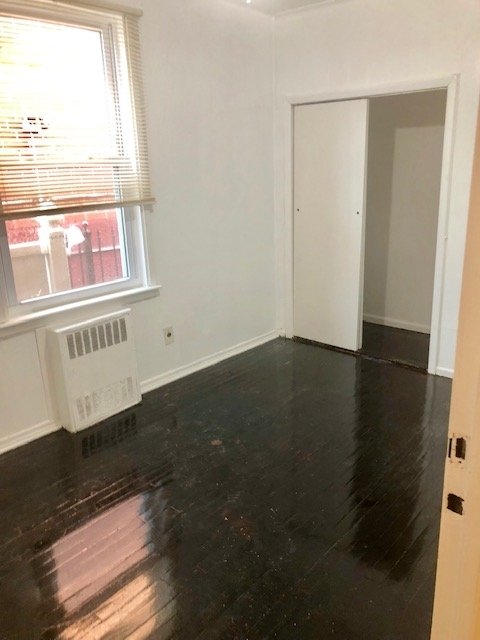 Room, Canarsie Rental in NYC for $800 - Photo 2