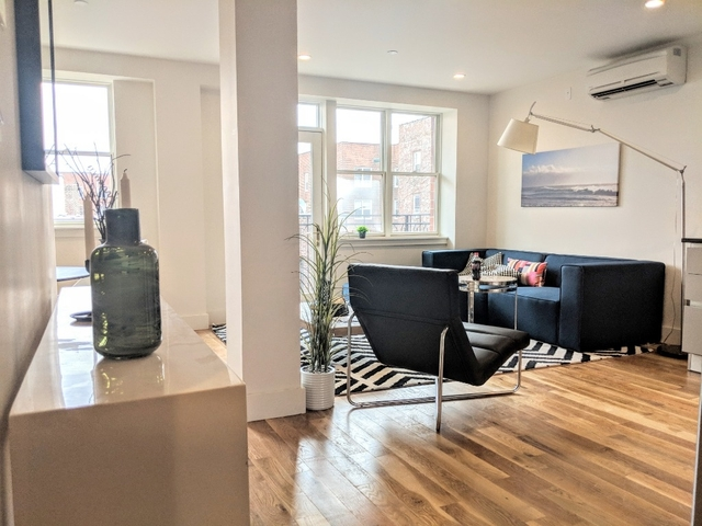 2 Bedrooms, Manhattan Terrace Rental in NYC for $2,895 - Photo 1