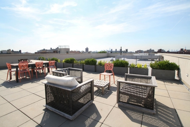 1 Bedroom, Bushwick Rental in NYC for $2,499 - Photo 1