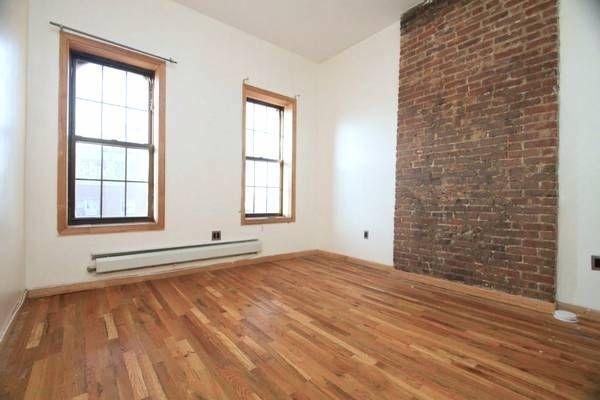 1 Bedroom, Bushwick Rental in NYC for $2,950 - Photo 1