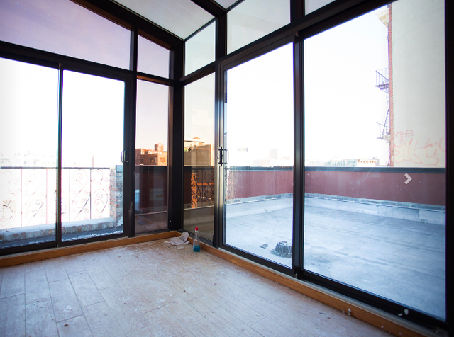 3 Bedrooms, Williamsburg Rental in NYC for $4,799 - Photo 1