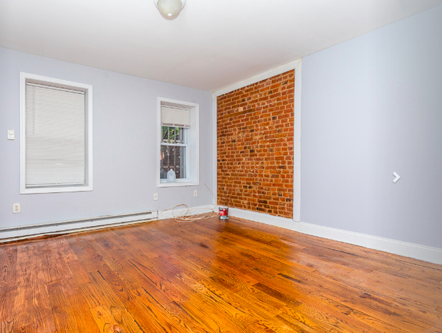 2 Bedrooms, Ocean Hill Rental in NYC for $2,350 - Photo 1