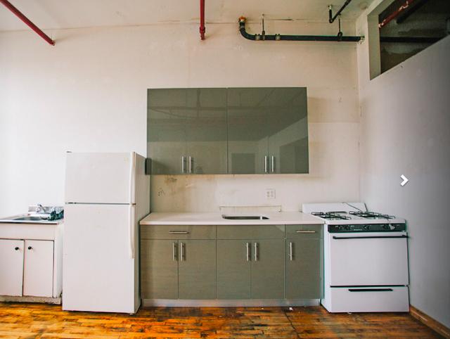 Loft, Bushwick Rental in NYC for $2,599 - Photo 2