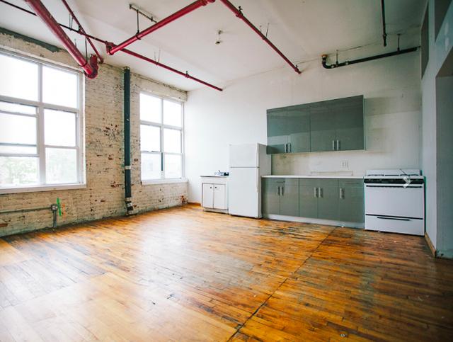 Loft, Bushwick Rental in NYC for $2,599 - Photo 1
