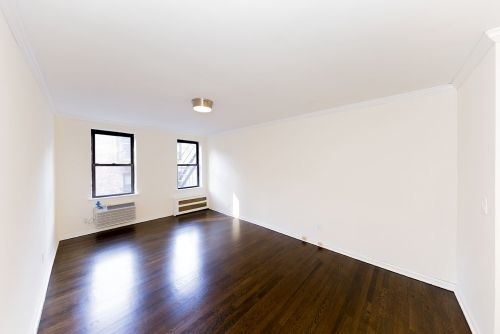 Studio, Sutton Place Rental in NYC for $2,520 - Photo 1