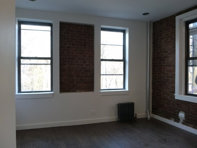 3 Bedrooms, Hamilton Heights Rental in NYC for $4,235 - Photo 2