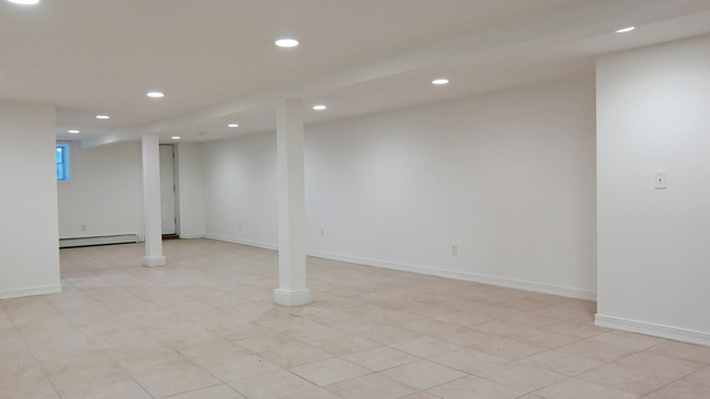 4 Bedrooms, Cypress Hills Rental in NYC for $2,800 - Photo 2