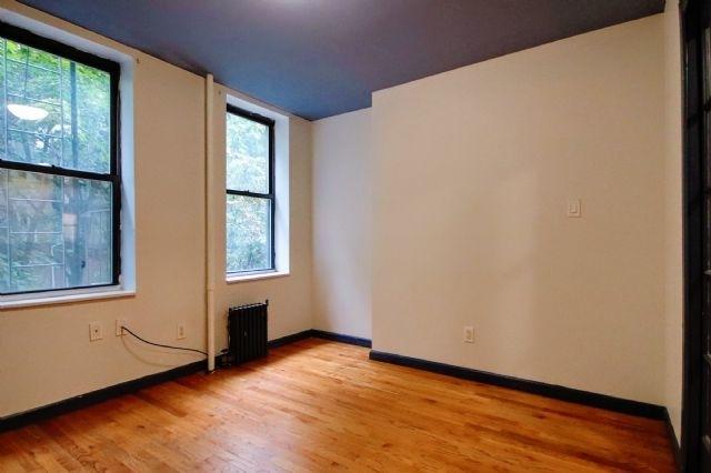 Studio, Alphabet City Rental in NYC for $2,225 - Photo 2