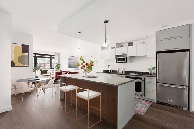 3 Bedrooms, DUMBO Rental in NYC for $6,788 - Photo 1
