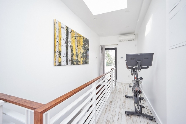 3 Bedrooms, Hamilton Heights Rental in NYC for $6,250 - Photo 2