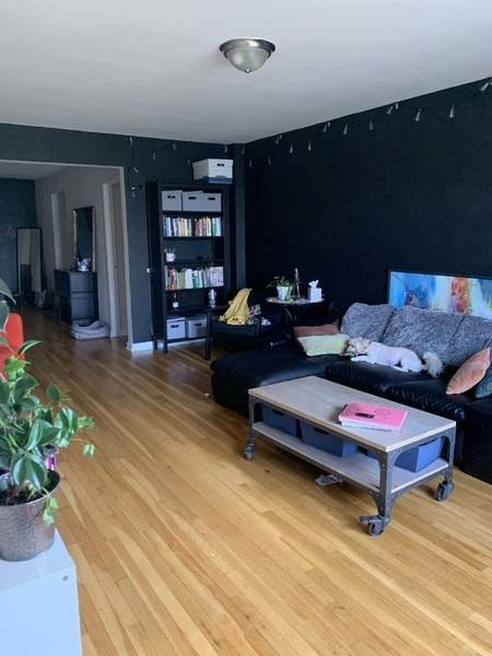 2 Bedrooms, Prospect Lefferts Gardens Rental in NYC for $1,100 - Photo 2