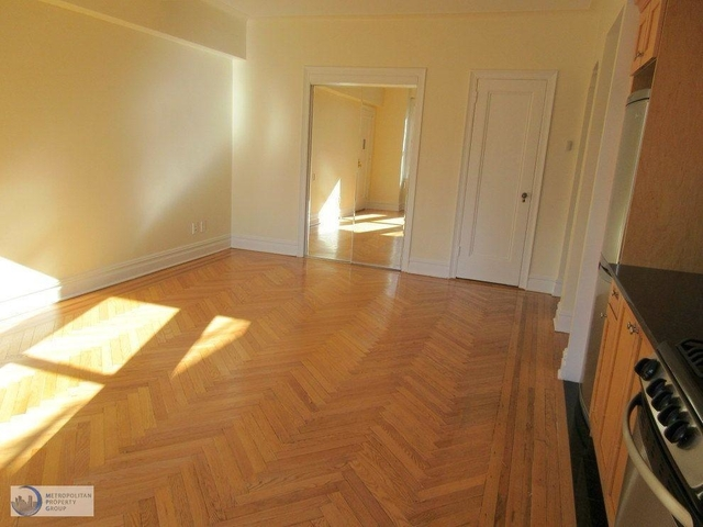 Studio, Upper East Side Rental in NYC for $2,700 - Photo 2