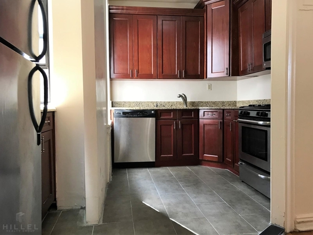 2 Bedrooms, Sunnyside Rental in NYC for $2,800 - Photo 1