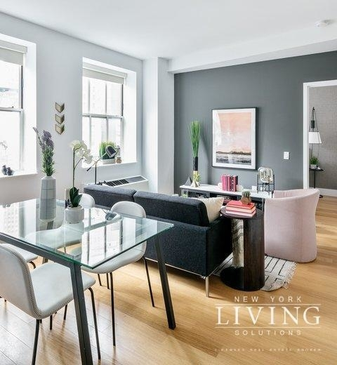 3 Bedrooms, Financial District Rental in NYC for $4,165 - Photo 2