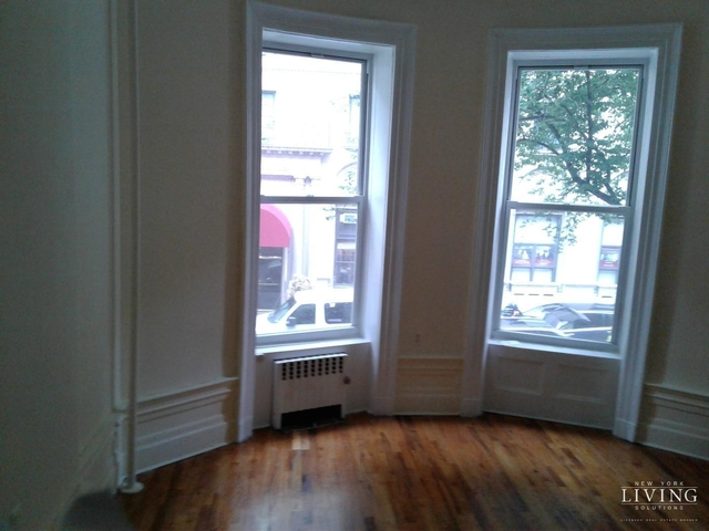 Studio, Upper West Side Rental in NYC for $1,749 - Photo 1