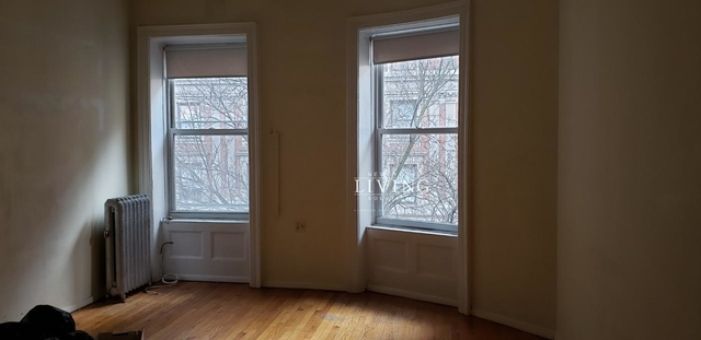 Studio, Upper West Side Rental in NYC for $1,749 - Photo 2