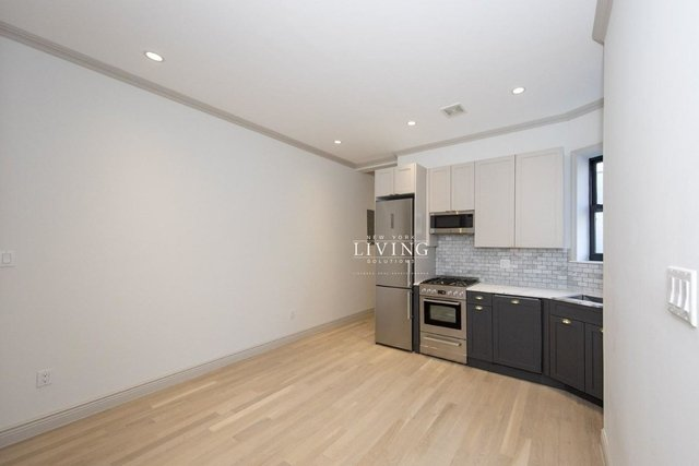 4 Bedrooms, West Village Rental in NYC for $7,975 - Photo 1
