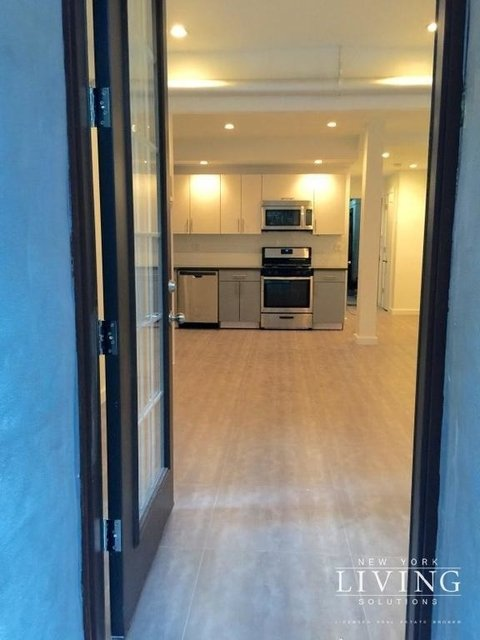 4 Bedrooms, Hamilton Heights Rental in NYC for $3,989 - Photo 2