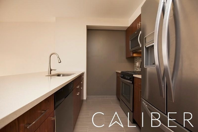 2 Bedrooms, Chelsea Rental in NYC for $6,716 - Photo 1