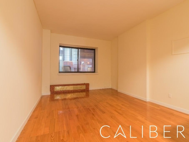 Studio, Murray Hill Rental in NYC for $2,365 - Photo 2