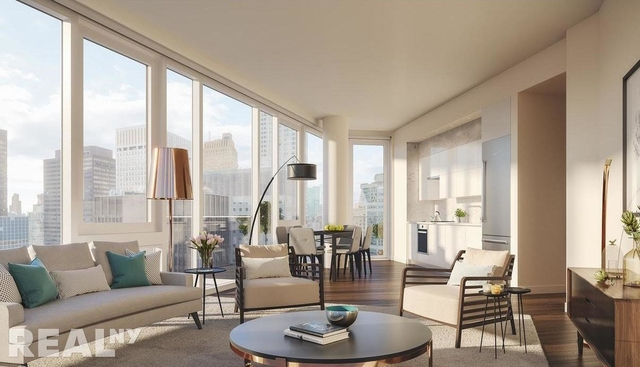 1 Bedroom, Turtle Bay Rental in NYC for $4,170 - Photo 1