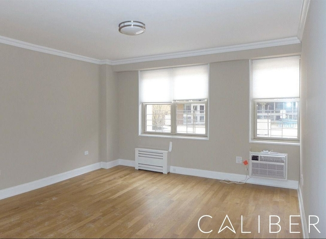 3 Bedrooms, Tribeca Rental in NYC for $7,395 - Photo 2