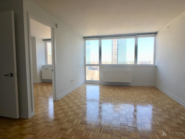 1 Bedroom, Long Island City Rental in NYC for $3,230 - Photo 2