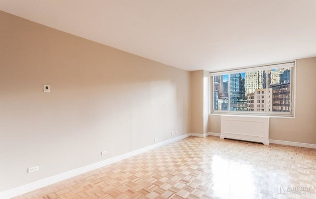 Studio, Lincoln Square Rental in NYC for $3,125 - Photo 1