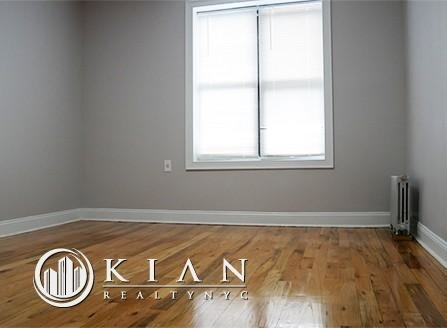 4 Bedrooms, Washington Heights Rental in NYC for $3,112 - Photo 2
