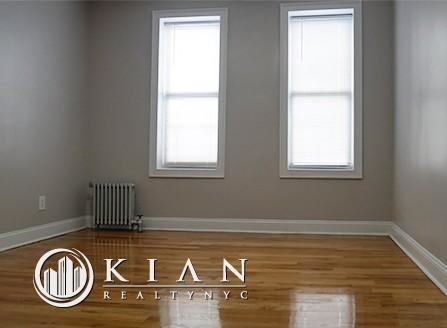 4 Bedrooms, Washington Heights Rental in NYC for $3,112 - Photo 1
