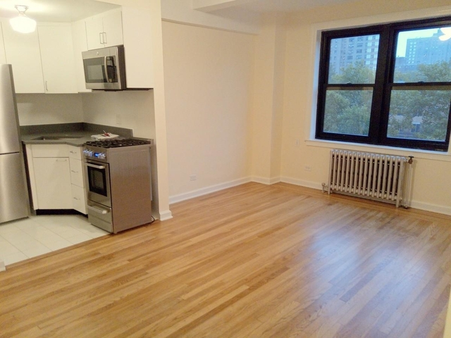 Studio, Manhattan Valley Rental in NYC for $2,275 - Photo 2