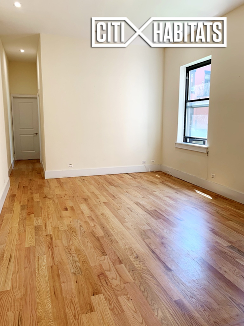 2 Bedrooms, Upper West Side Rental in NYC for $3,750 - Photo 1