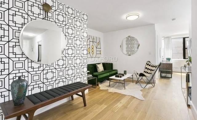 1 Bedroom, Rego Park Rental in NYC for $2,300 - Photo 1
