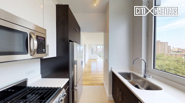 Studio, Manhattan Valley Rental in NYC for $3,337 - Photo 1