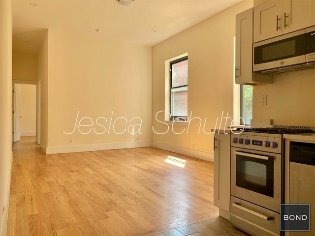 2 Bedrooms, Upper West Side Rental in NYC for $3,750 - Photo 2