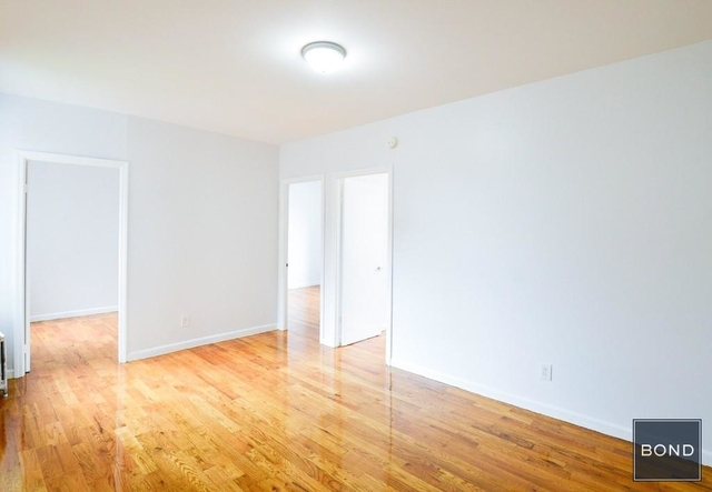4 Bedrooms, Hamilton Heights Rental in NYC for $3,495 - Photo 2