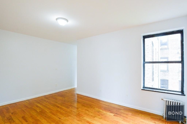 4 Bedrooms, Hamilton Heights Rental in NYC for $3,495 - Photo 1