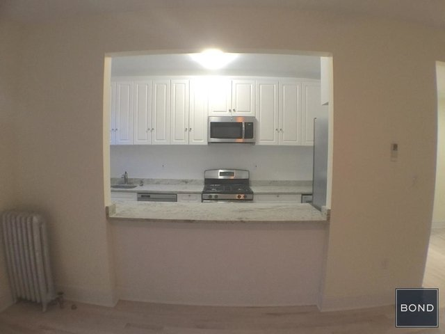 4 Bedrooms, Washington Heights Rental in NYC for $4,500 - Photo 2