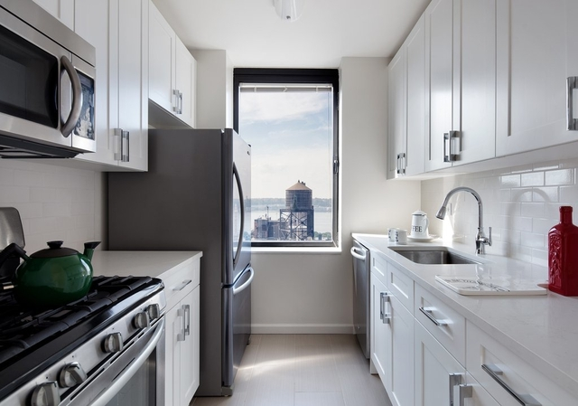 2 Bedrooms, Upper West Side Rental in NYC for $7,360 - Photo 1