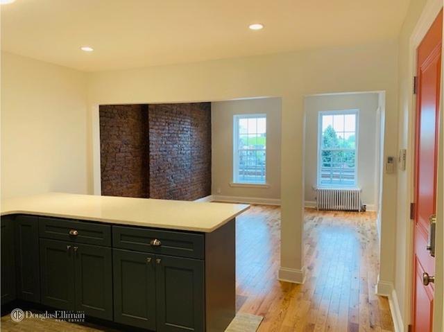 2 Bedrooms, Weeksville Rental in NYC for $2,325 - Photo 2