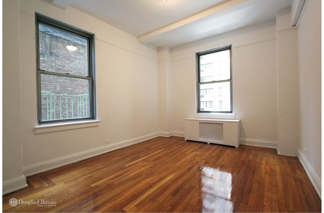1 Bedroom, Murray Hill Rental in NYC for $2,750 - Photo 2