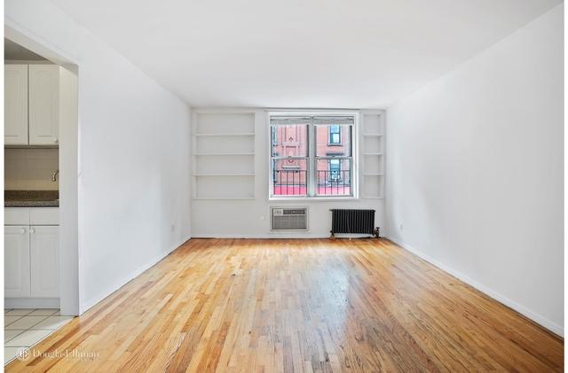 Studio, Yorkville Rental in NYC for $2,200 - Photo 2