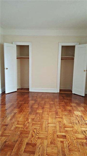 Studio, Flatbush Rental in NYC for $1,675 - Photo 1