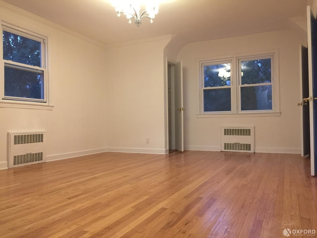 3 Bedrooms, Richmond Hill Rental in NYC for $2,499 - Photo 2